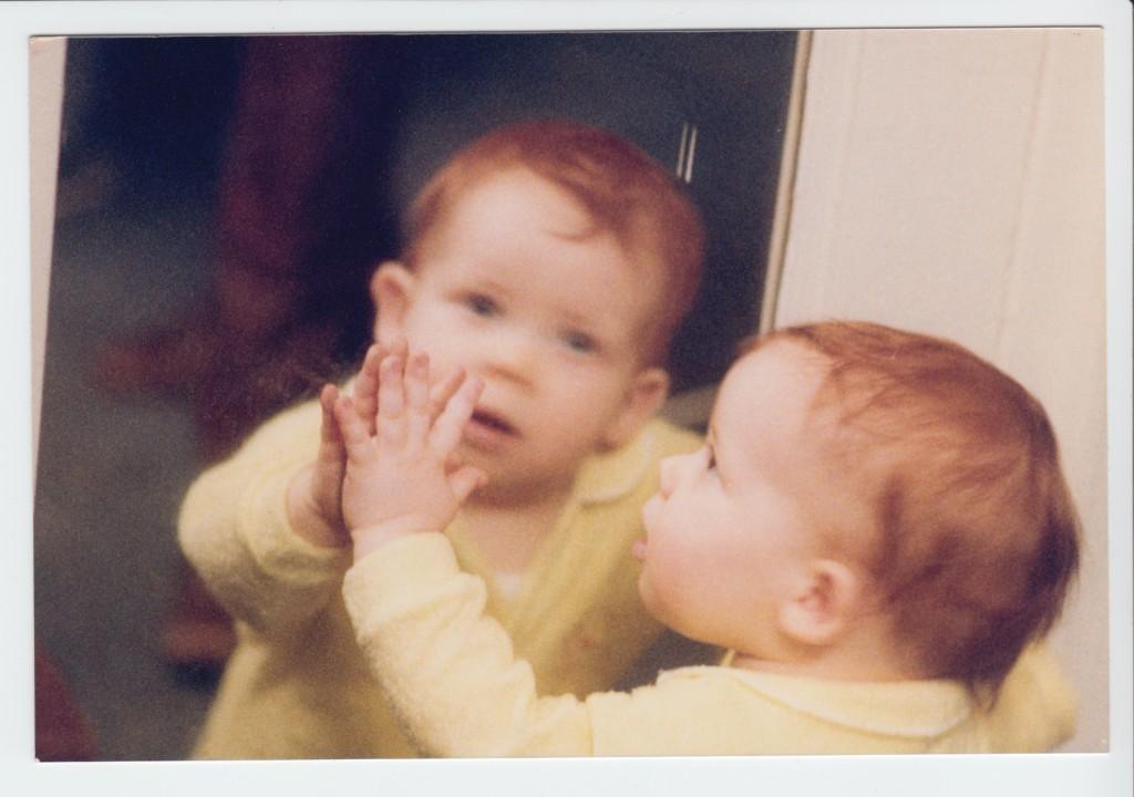 01_LB_baby_mirror