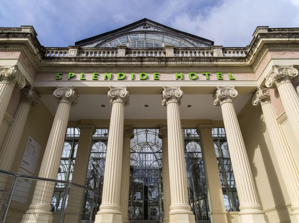 04-splendide_hotel_532066e67c836