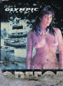11. POLKEOA - Poster