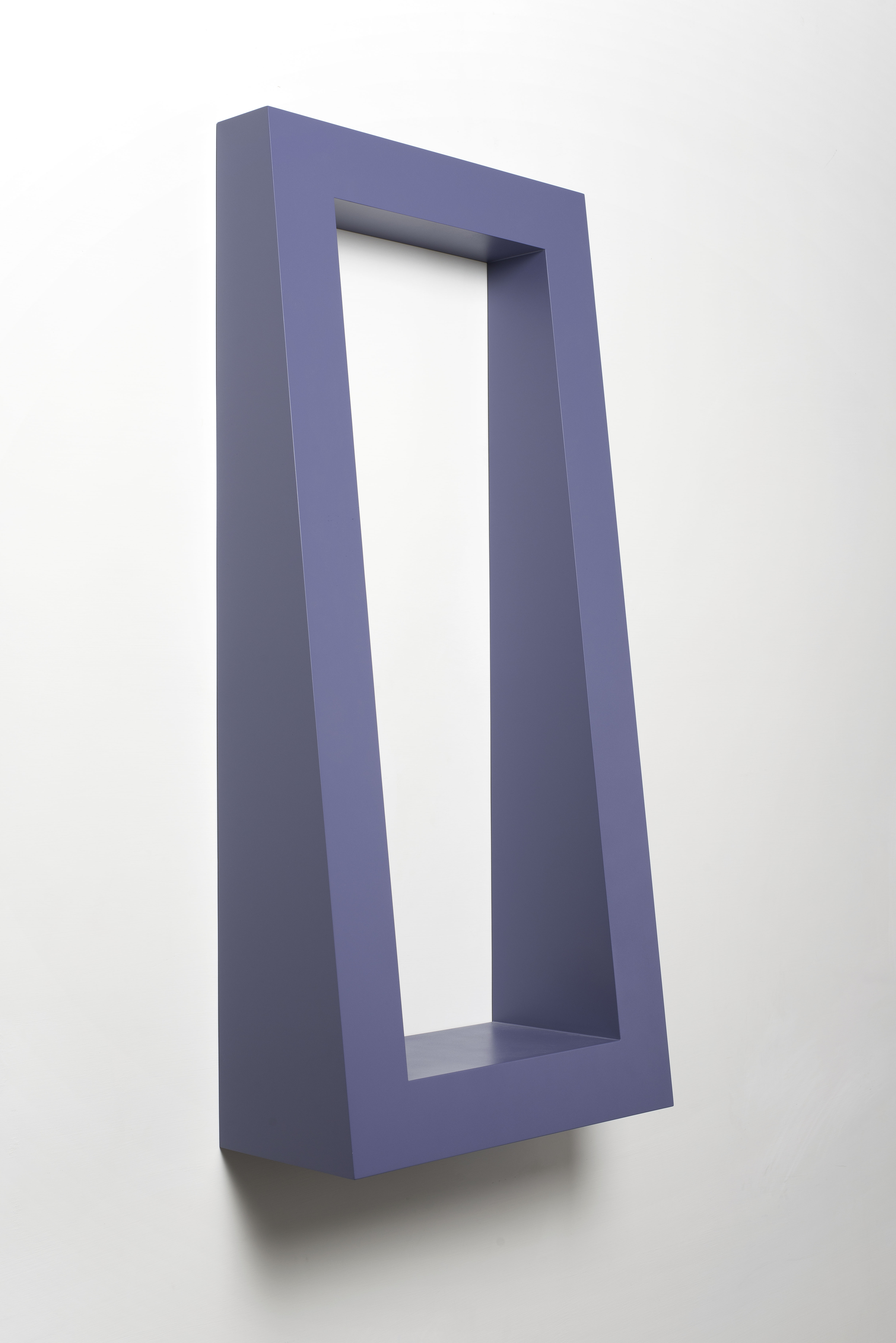 2_FG_Piacentino_DULL VIOLET INCLINED WINDOW OBJECT