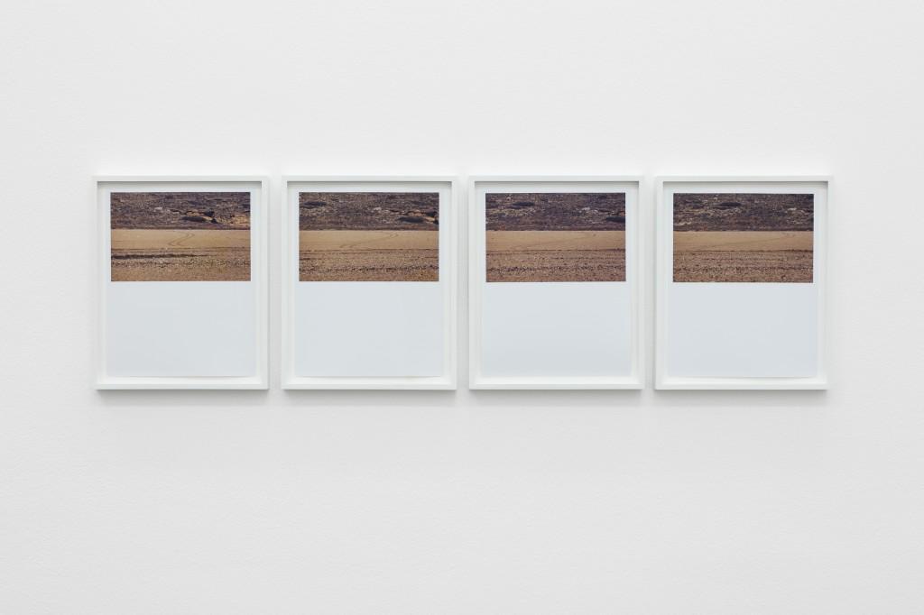 Daniel Gustav Cramer - Tales-013