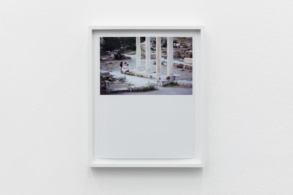 Daniel Gustav Cramer - Tales-023