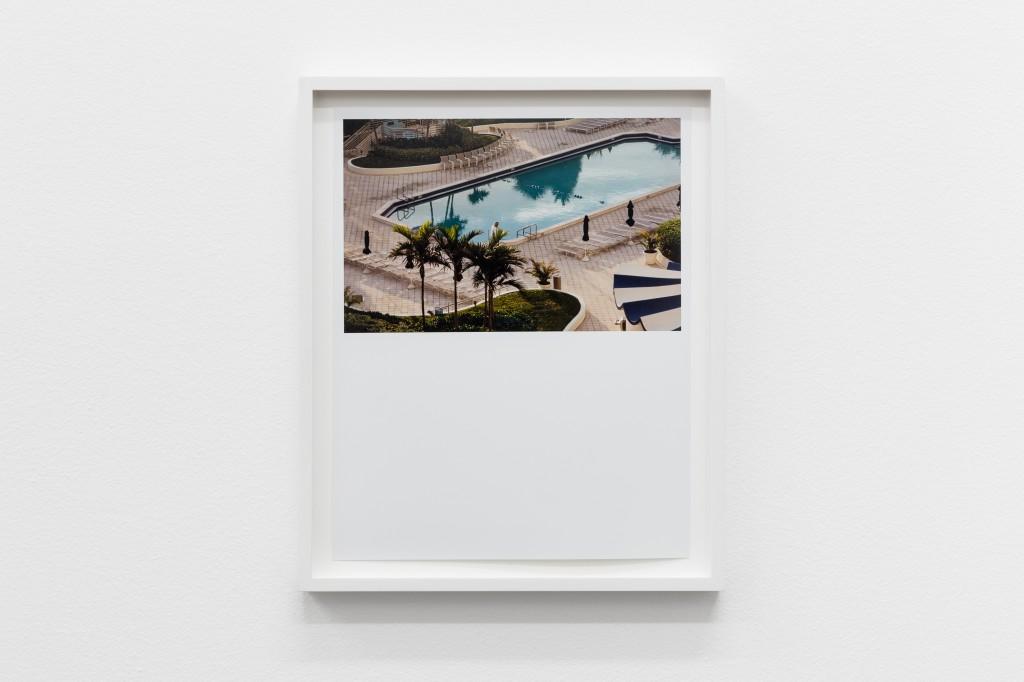 Daniel Gustav Cramer - Tales-029