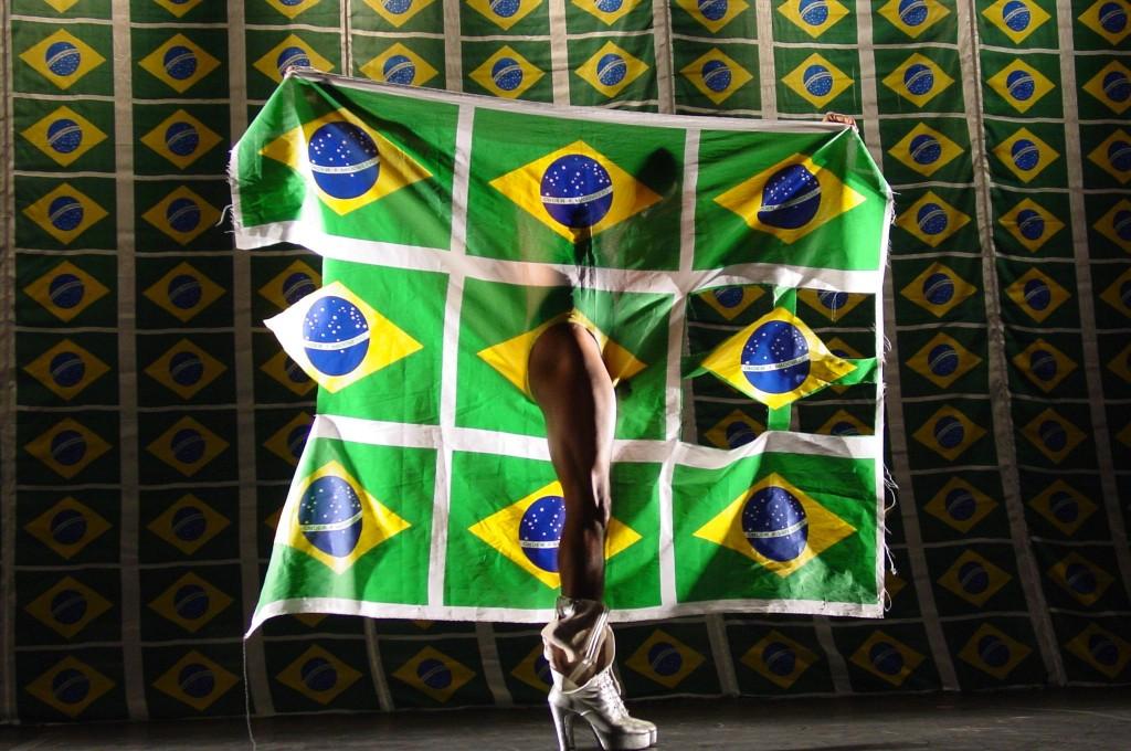Luiz Abreu