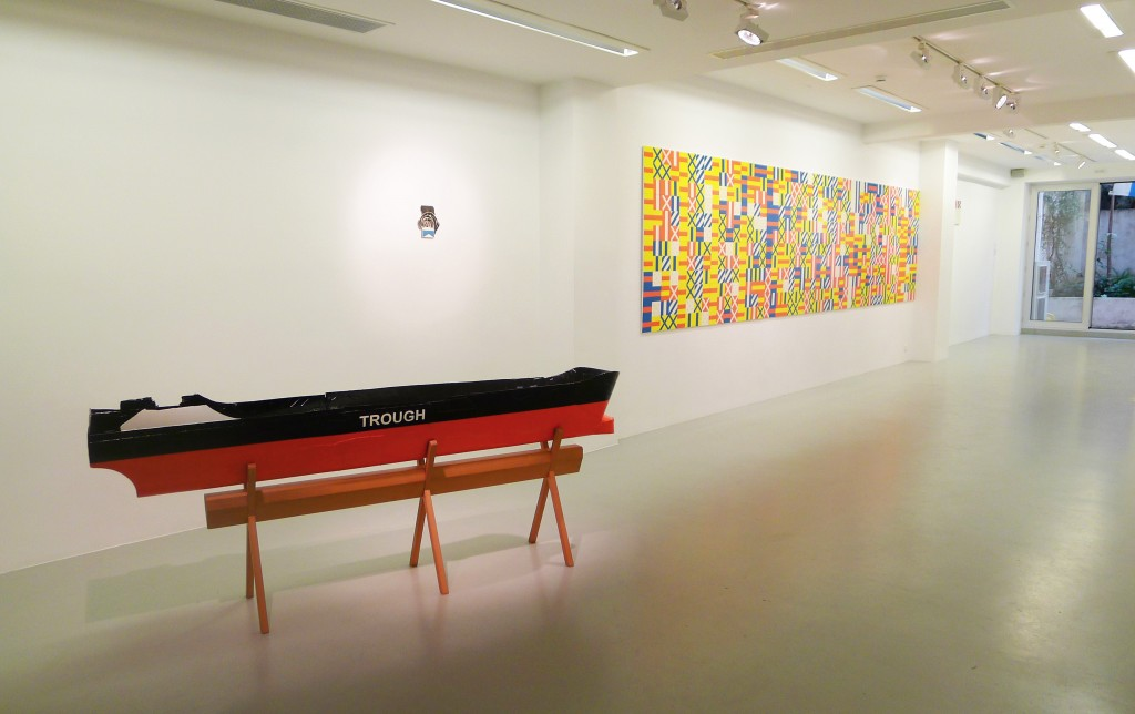 installation_view_1