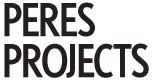 PERES PROJECTS