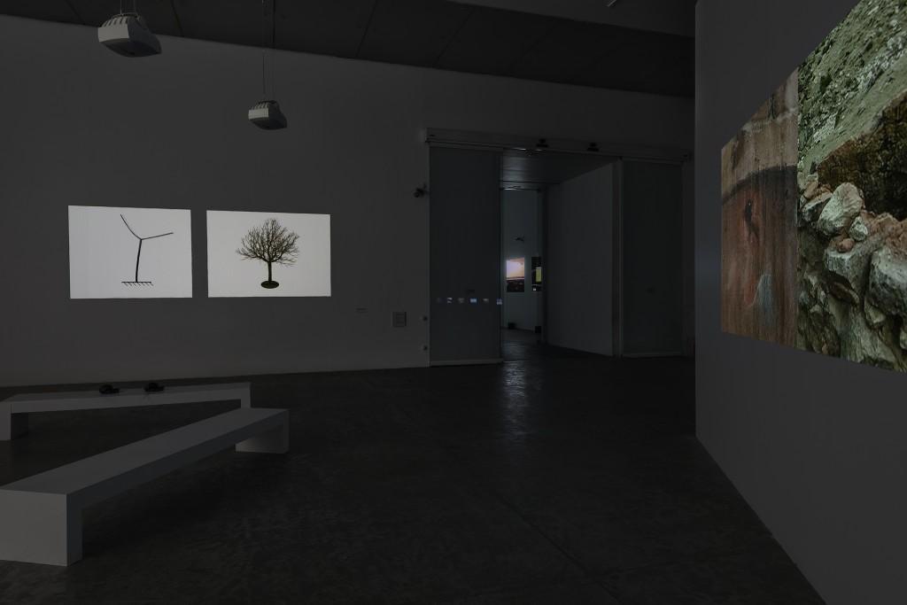 visión,producción,opresión3