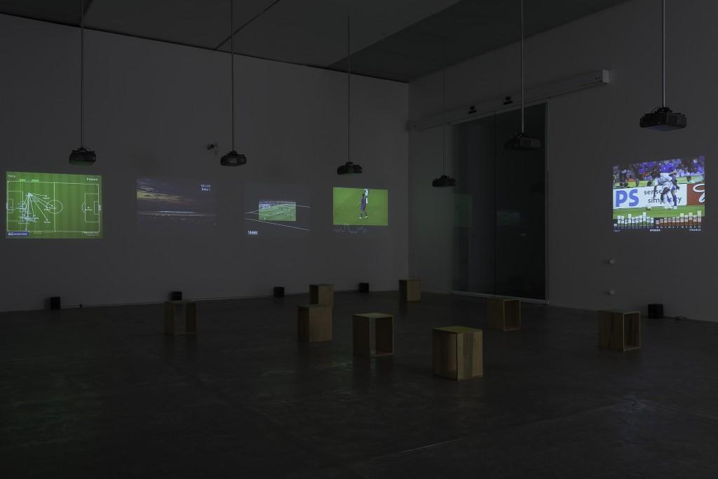 visión,producción,opresión4